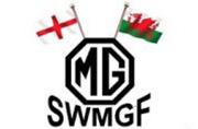 Old SWMGF logo